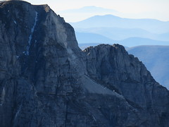 crollo_bovenord (lampix94) Tags: canon montebove montisibillini frana postearthquake geology