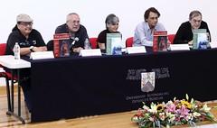 Presentan los números 8 y 9 de la revista Voz de la Tribu https://t.co/bxv5B8RiBC https://t.co/kK55fVpC9U (Morelos Digital) Tags: morelos digital noticias