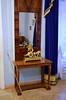 _DSC8563 (Rustam Bikbov) Tags: museum музейквартира 2015 saintpetersburg санктпетербург декабрь мойка moykariver pushkin пушкин