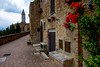 _DSC3930 (durr-architect) Tags: town tuscany italy medieval baroque architecture pienza vald'orcia unesco world heritage site pope cathedral palazzo renaissance hall building church landscape hills