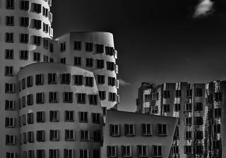 Häuschen (in explore)