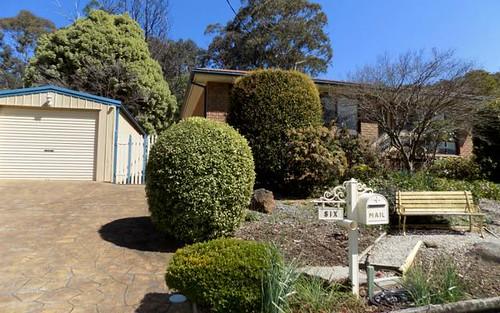 6 Rock Lea Street, Hazelbrook NSW 2779