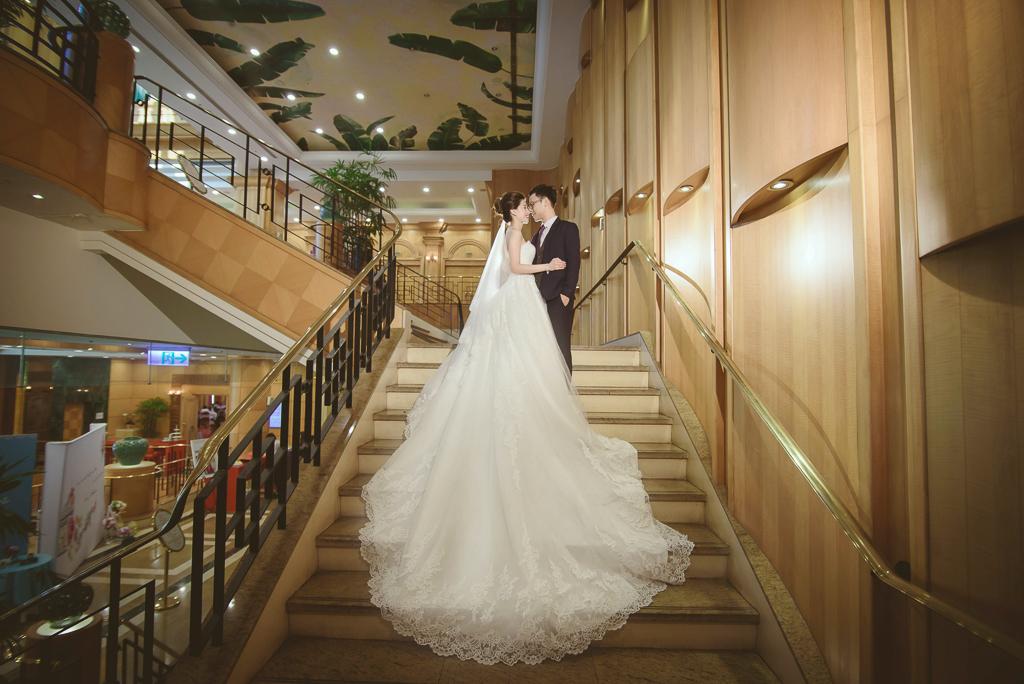 Wedding day-0076 ,僑園婚攝,台中僑園,僑園婚宴,新秘Alice ,婚攝小勇,台北婚攝, 小淑造型團隊