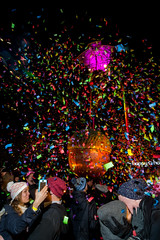 Happy New Year!!!! (www.DaveGill.Photography) Tags: raleigh acorn newyearseve fayetevillest state capital nc northcarolina nikonsb900 tokina1116 28 wwwdavegillphotography davegill event davegilleventphotojournalist photojournalist photo journalistnikon 14 20 sb900 sb800 emotion wedding photography photographer eventphotography eventphotographer portraiture environment environmentalhollysprings chapelhill durham morresville triangle wake occasion celebration cannon barmitzvah batmitvah life