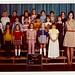El Crystal School 1974-1975_006