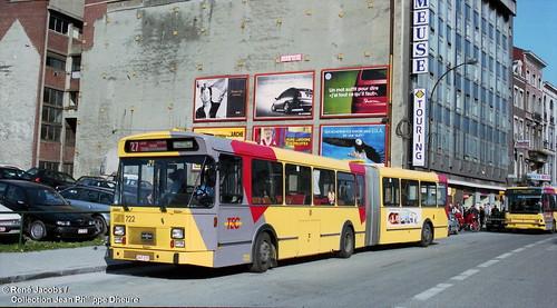 SRWT 722-27