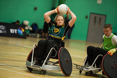 BT Wheelchair Rugby Youth Tournament 2016 (C1 Photography) (2)