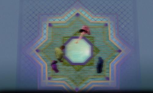 """Edificaciones, espacios públicos para propiciar el encuentro propio • <a style=""""font-size:0.8em;"""" href=""""http://www.flickr.com/photos/30735181@N00/31797819493/"""" target=""""_blank"""">View on Flickr</a>"""