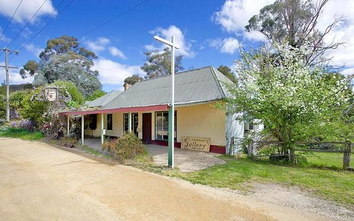 2329 Great Western Highway, Little Hartley NSW 2790