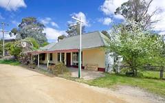 2329 Great Western Highway, Little Hartley NSW