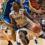 Basketball vs. TA&MCC thumbnail