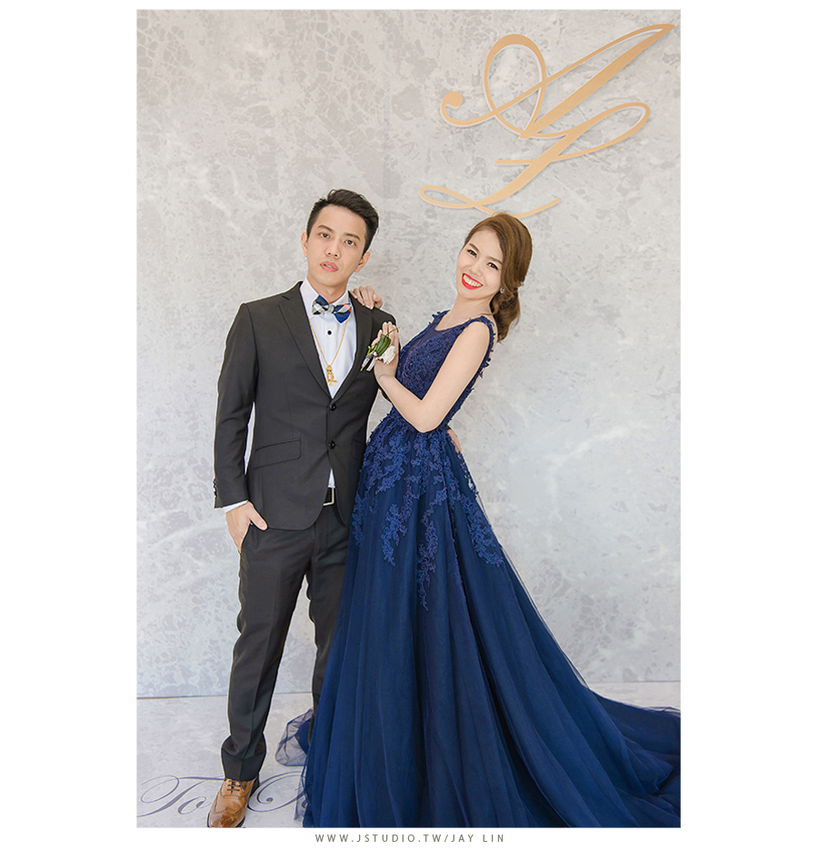 婚攝  台南富霖旗艦館 婚禮紀實 台北婚攝 婚禮紀錄 迎娶JSTUDIO_0154