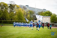 Kassel Titans vs. K-Town Pikes-6