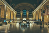 Early morning in Grand Central (Radial360) Tags: streets commuting metro newyork grandcentral window nyc xt2 manhattan sleeping streetphotography usa subway station fujifilm