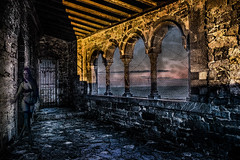 twilight_zone (marke59) Tags: reise 5terre italien 2016 marke59 travel italy