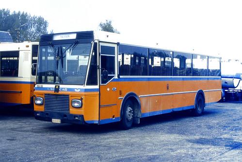 Slide 086-89