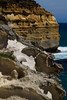 Twelve Apostles Great Ocean Road Australia (RobGreenow) Tags: greatoceanroad australia canon 7d sea twelveapostles