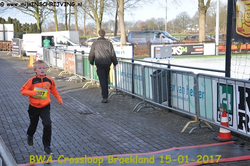 CrossloopBroekland_15_01_2017_0241