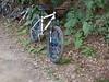 P1050421 (wataru.takei) Tags: mtb lumixg20f17 mountainbike trailride miurapeninsulamountainbikeproject