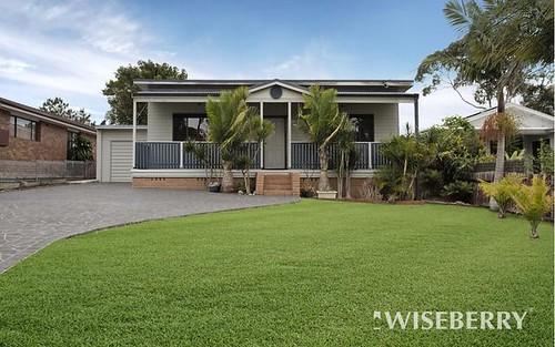 17 Harding Avenue, Lake Munmorah NSW 2259