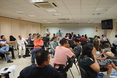 MBA Gestão Empresarial Cooperativa  (17) (Goiás Cooperativo) Tags: cooperativismo cooperação cooperativa cooperar ocb sescoop sescoopgo ocbgo ocb60anos coopereadiante