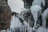 10 gennaio 2017. Roma, Piazza della Repubblica, fontana delle Naiadi ghiacciata, particolare (adrianaaprati) Tags: ghiaccio ice frosty inverno winter gennaio january 2017 fountain roma italy freezedwater scultura sculpture arte art naiadi naiads ninfe nymphs mythology
