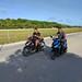 UNDP_ Ridge to Reef - Nauru - Akvo FLOW training - Feb 2017