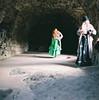 b a vague memory (Ian Allaway) Tags: vague cave 120mm fuji400h bronica sqa medium format