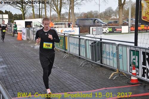CrossloopBroekland_15_01_2017_0117