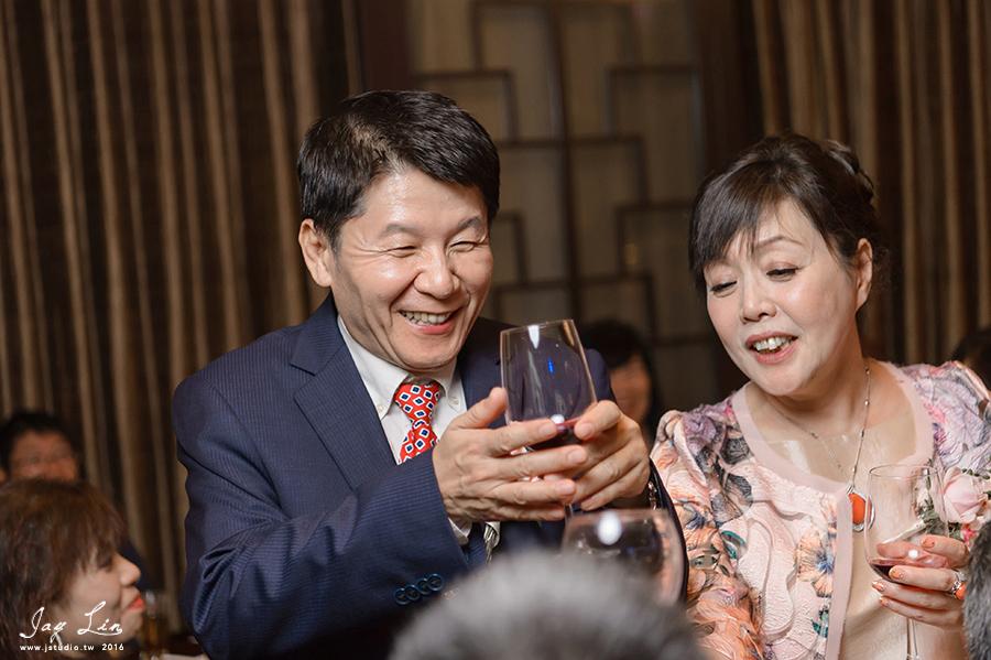 台北國賓大飯店 婚攝 台北婚攝 婚禮攝影 婚禮紀錄 婚禮紀實  JSTUDIO_0084