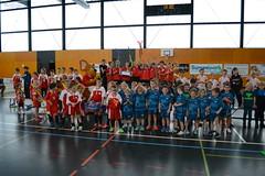 UHC Sursee_F-Junioren_Sursee-Trophy_72