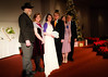 MillerWed121716-585 (MegzyTred) Tags: megzy megzytred alek juleah miller nusz millerwedding december2016 dec2016 love family joy happiness marriage wedding bride groom amarillo texas church epee fencers fencing coaches athletes truelove cliftonportraits