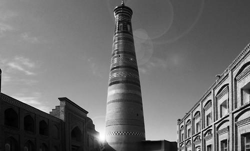 "Torres legendarias / Faros, minaretes, campanarios, rascacielos • <a style=""font-size:0.8em;"" href=""http://www.flickr.com/photos/30735181@N00/32411715751/"" target=""_blank"">View on Flickr</a>"