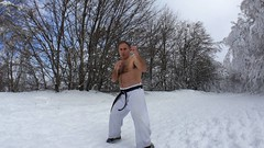 KYOKUSHIN_WINTER_CAMP_28-29_JAN_20173110