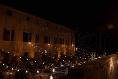 "Villa Catignano Festoon Lighting • <a style=""font-size:0.8em;"" href=""http://www.flickr.com/photos/98039861@N02/32461014006/"" target=""_blank"">View on Flickr</a>"