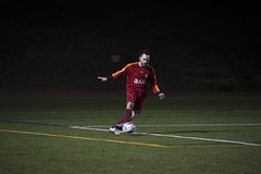 010917_D1_Mixed teams soccer practice at Hedrick Stadium Jan 31 2017. (FortBraggParaglide) Tags: fortbraggsoccer fayettevillesoccerclub espinosfootballclub hedrickstadium fortbragg theparaglide xviiiairbornecorps paratroopers airborne heroes specialoperationscommand family soldiers fayetteville northcarolina nc spouse unitedstates usa ironmike simmonsarmyairfield pope popearmyairfield campmackall 82ndairbornedivision specialforces johnfkennedyspecialwarfarecenter 82ndcombataviationbrigade toseemorephotosvisitwwwparaglideonlinenet