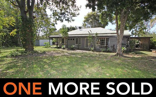 3 Yabsleys Lane, South Kempsey NSW 2440