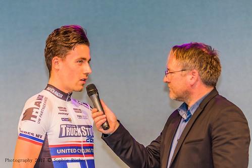 United Cycling Team (23)