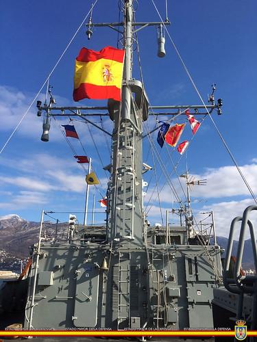 170220-duero-atracado-montenegro-07