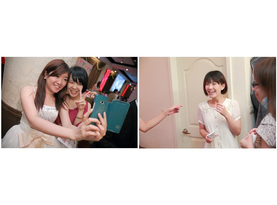 0516_Blog_149.jpg