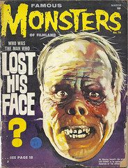 FAMOUS-MONSTERS-16-1962 (The Holding Coat) Tags: famousmonsters basilgogos warrenmagazines