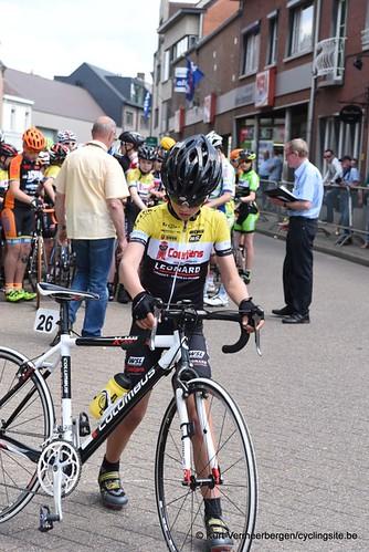 PK Aspiranten Meerhout 2015 (225)