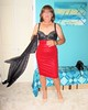 Red Skirt (Trixy Deans) Tags: cute sexy tv cd tgirl tranny transvestite trans transgendered crossdresser crossdress shortskirts tg sexylegs transsexual shemale shortskirt trixy sexyblonde tgirls shemales xdresser transvesite sexyheels trixydeans tvtrixydeans sexytransvestite