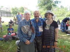 Великорецкий 2015 DSCN2977