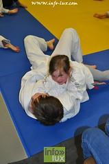 Judo0156