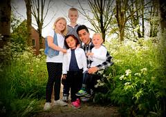 Famile en gezinsfotografie van PaulOudFotografie (7)