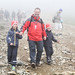 "Snowdon Rocks 2015 • <a style=""font-size:0.8em;"" href=""http://www.flickr.com/photos/41250423@N08/18877393408/"" target=""_blank"">View on Flickr</a>"