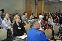 RBFAA 2015 Annual Meeting - Town Hall Meeting