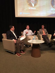 """2015 Basketball Analytics Summit • <a style=""""font-size:0.8em;"""" href=""""http://www.flickr.com/photos/129311842@N05/19109984998/"""" target=""""_blank"""">View on Flickr</a>"""