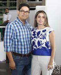 Rueda de prensa Colombiamoda 2015